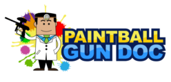 Paintball Gun Doc