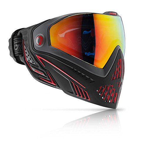 Dye Precision i5 thermal goggles